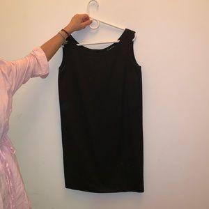 fccc5c923 Women Gucci Vintage Dress on Poshmark